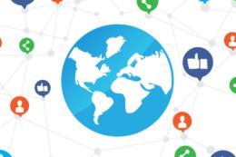 Facebook広告の4つのメリット|費用を抑えて効果的に広告配信ができる!