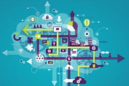 アメリカで話題のネットニュートラリティの動向とWebマーケティングに与える影響