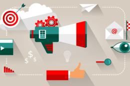 リターゲティング広告の仕組みと効果を上げるためのポイント