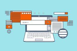 検索エンジンの仕組み|SEO対策の必須知識と順位上昇のためのポイント