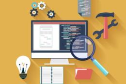 JSON-LDを使って構造化データを記述するには?書き方の基本と注意点