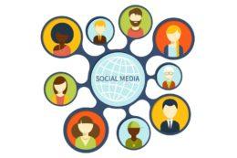 LinkedInの活用法|利用者数5億人超えのビジネス特化型SNS