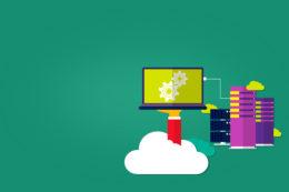 CDN導入でサーバーの負荷を軽減できる理由|仕組みとメリット