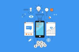 Facebook広告作成の3つのステップと効果を高めるポイント