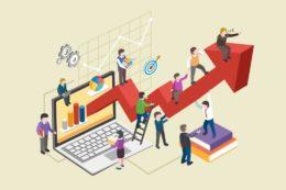 コンテンツマーケティングの効果を最大化するポイントとは?