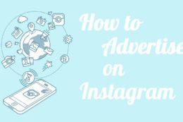 Instagram広告の出稿方法|押さえておきたいポイントと注意点