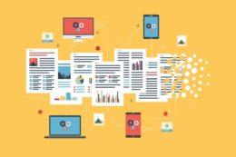 URLの正しい削除方法|ツールの使用手順と誤った用法の注意点