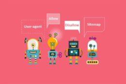 robots.txtの正しい書き方|クロールを制御する上での注意点5つ