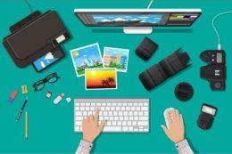 おすすめ画像編集ツール16選|目的・環境に応じた使い分けを