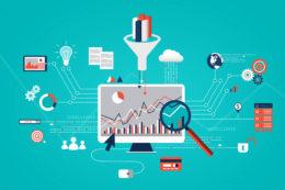 ビッグデータを用いたマーケティングのコツと運用時の注意点