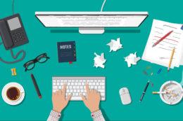 コピーライティングの重要性とは?商品を魅力的に見せる書き方
