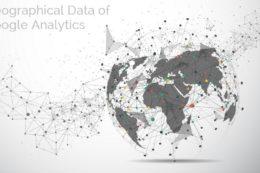 Googleアナリティクスで取得できる地域情報の確認と活用の仕方