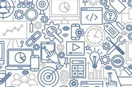 Googleタグマネージャの使い方とメリット|タグの設定方法