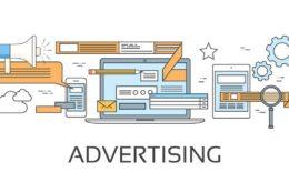 リスティング広告の効果的な運用方法とは?4つのポイント