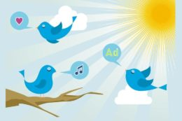 Twitter広告の設定方法|詳細な絞り込みで広告を効果的に配信