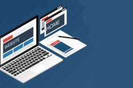 WordPressで魅力的なデザインのサイトに|テーマとプラグイン9選