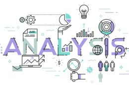 Facebook分析ツール6選|上手な活用で効率的な運用を実現