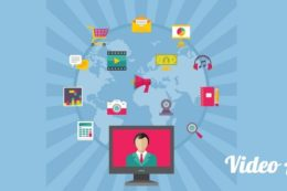 動画広告の効果とは?種類別に見たメリットとデメリット