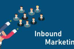 インバウンドマーケティングの事例と施策のポイント