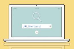 無料で使えるURL短縮サービス4選|利用のメリットとデメリット