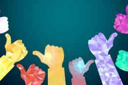 Facebookストーリーの使い方|投稿の基本と活用例