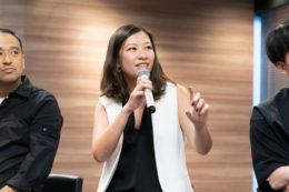 「CMO Path 2019」セッション2レポート~最前線で活躍するマーケターに学ぶ「CMOに必要なキャリアパス」